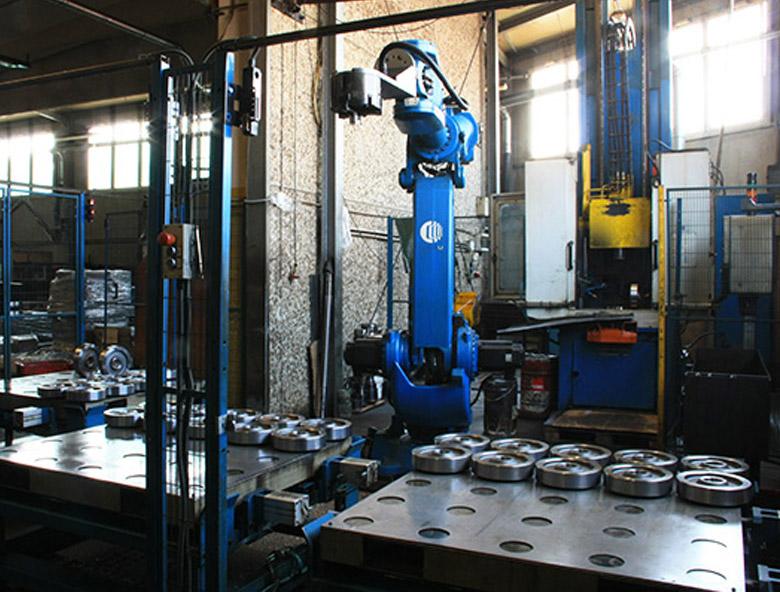 brocciatura-comesa-engineering-meccanica-di-precisione-pesaro-urbino-rimini