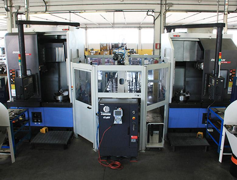 tornio-comesa-engineering-meccanica-di-precisione-pesaro-rimini