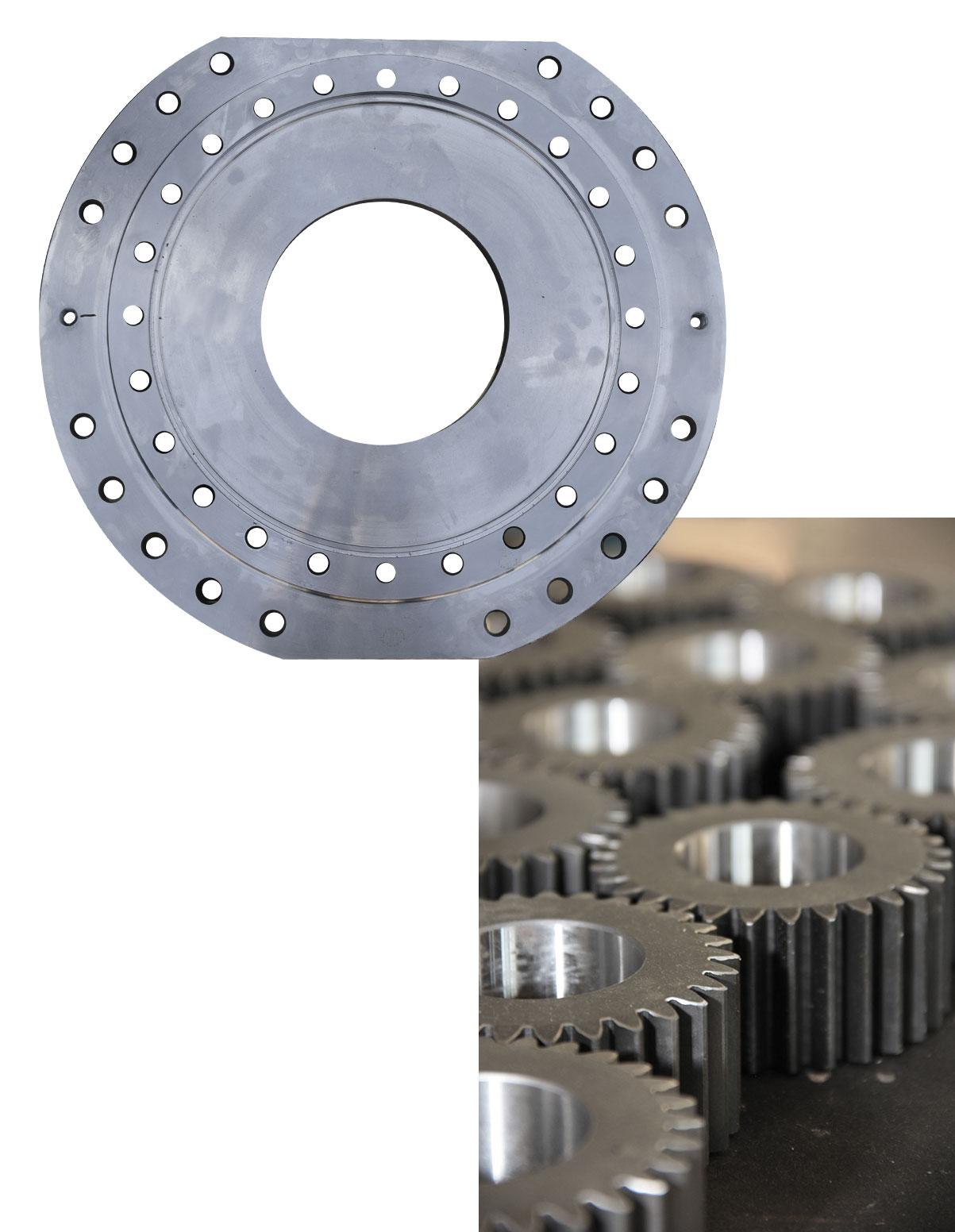lavorazione-meccanica-comesa-enginerering-ingegneria-meccanica