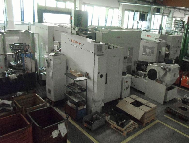 METRO-comesa-engineering-meccanica-di-precisione-pesaro-rimini
