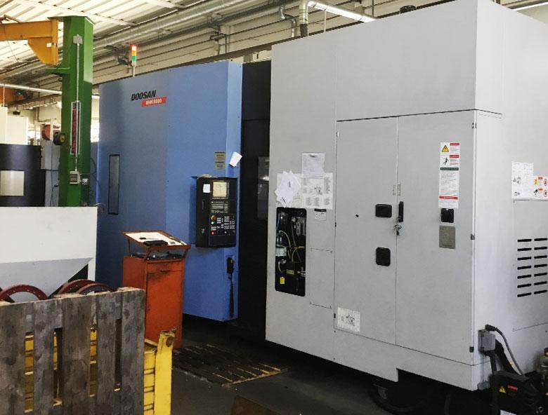 NHM-8000-comesa-engineering-meccanica-di-precisione-pesaro-rimini