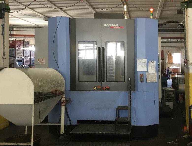 NHP-6300-comesa-engineering-meccanica-di-precisione-pesaro-rimini