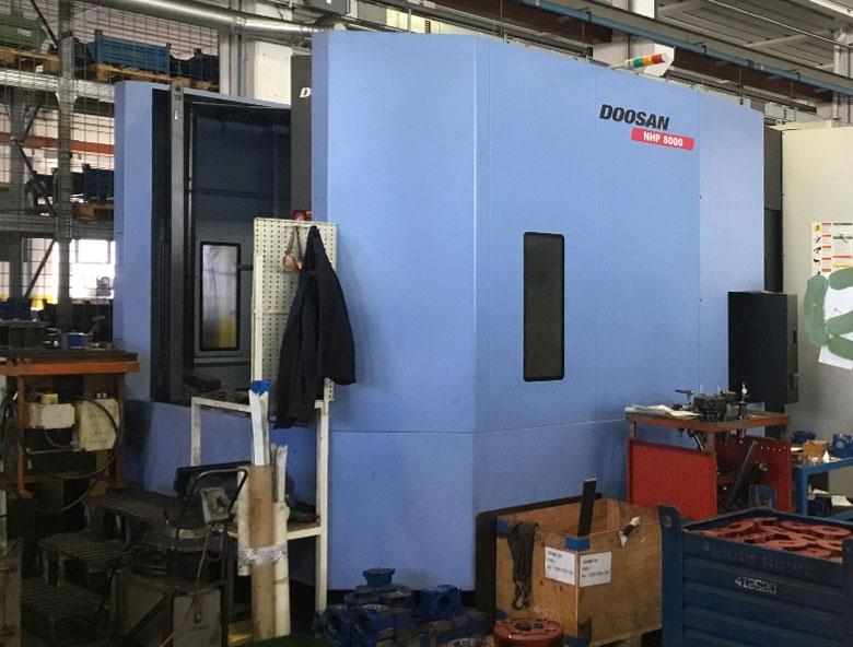 NHP-8000-comesa-engineering-meccanica-di-precisione-pesaro-rimini