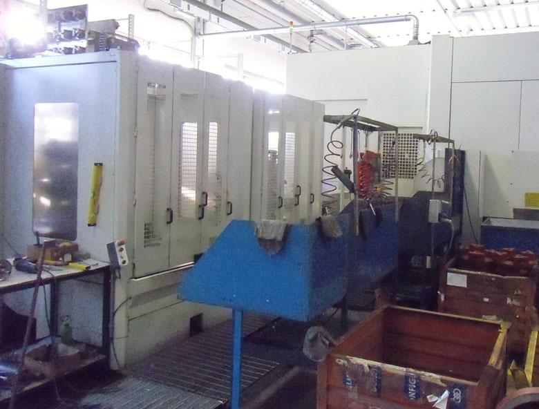 PRIMA-comesa-engineering-meccanica-di-precisione-pesaro-rimini