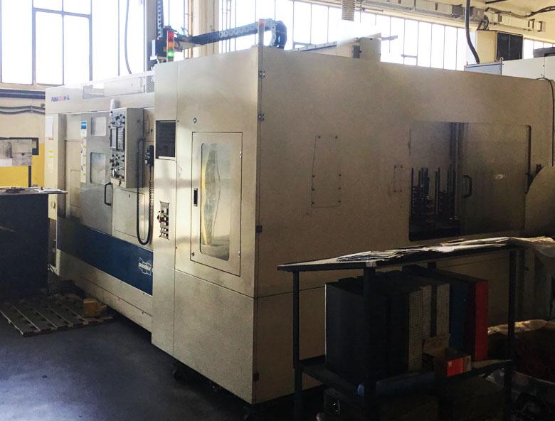 PUMA-300-MC-GL-comesa-engineering-meccanica-di-precisione-pesaro-rimini