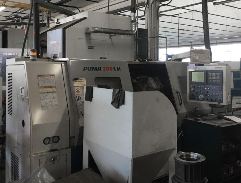 PUMA-300-ML-comesa-engineering-meccanica-di-precisione-pesaro-rimini