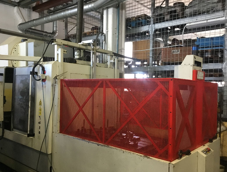 ZPS-FANUC-comesa-engineering-meccanica-di-precisione-pesaro-rimini