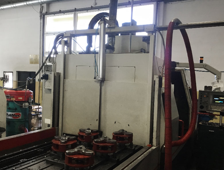 ZPS-SELCA-comesa-engineering-meccanica-di-precisione-pesaro-rimini
