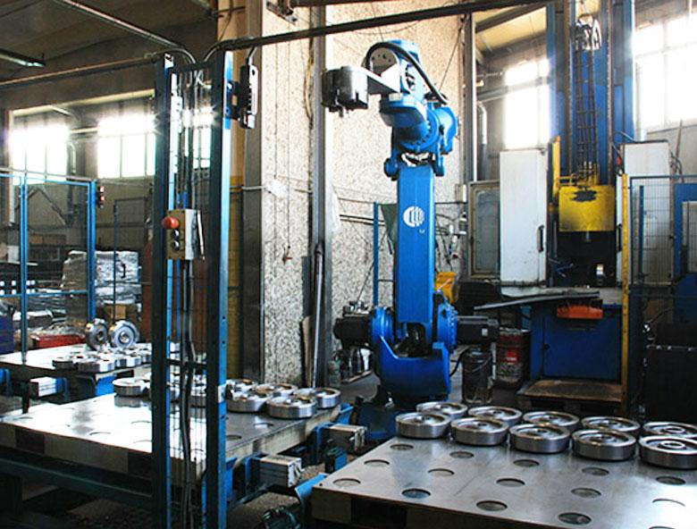brocciatura-comesa-engineering-meccanica-di-precisione-gradara-pesaro-rimini
