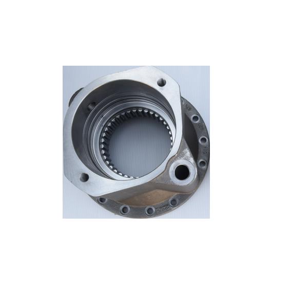 meccanica-di-precisione-prodotti-lavorati–rimini-pesaro-tornitura-foratura-comesa-engineering