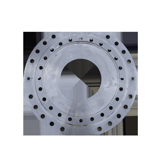 meccanica-di-precisione-rimini-pesaro-tornitura-foratura-comesa-engineering