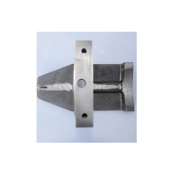 meccanica-di-precisione-tornitura-foratura-comesa-engineering